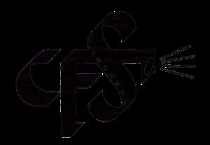 LE CINÉCLUB DE MONTRÉAL / THE FILM SOCIETY Logo
